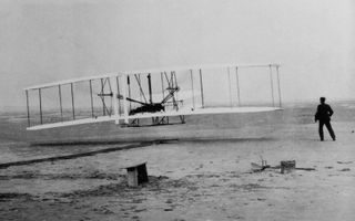 206311main_wright_brothers_full