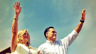 The Romneys
